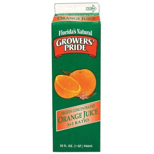 growers-pride-orange-foodservice-label-only-juice-32-ounce-12-per-case