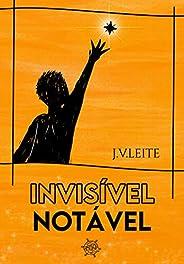 Invisível Notável