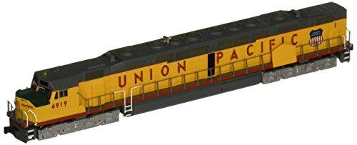 bachmann-emd-dd40ax-centennial-union-pacific-6932-locomotive-n-scale