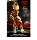 BY Helgeland, Brian ( Author ) [{ L.A. Confidential: The Screenplay By Helgeland, Brian ( Author ) Oct - 19- 1997 ( Paperback ) } ]