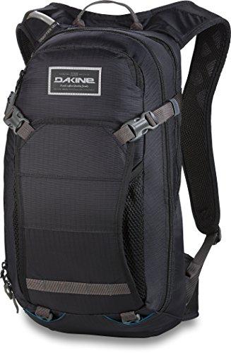 DAKINE Drafter Pack 700cu in