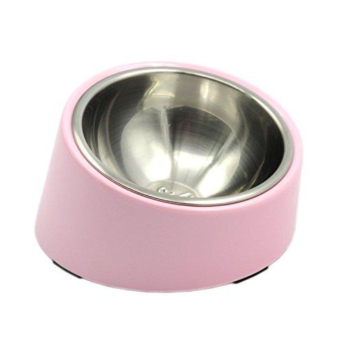SuperDesign Detachable Stainless Inclined Dishwasher product image