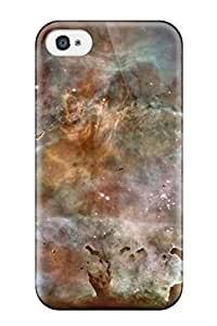 High Quality UuNnWwq6753MgZGR Nebula Tpu Case For Iphone 4/4s
