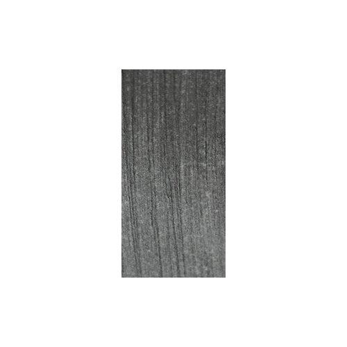 (6 Pack) NYX Slide On Pencil - Black Sparkle