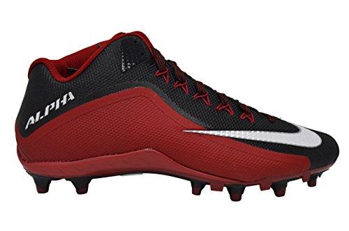 Nike Alfa Pro Två ¾ Td Pf