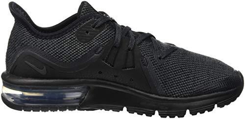 Air Ult Nike Filles 3 Max OUxw0