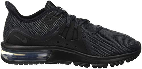3 Air Max Nike Ult Filles qTaBnFw