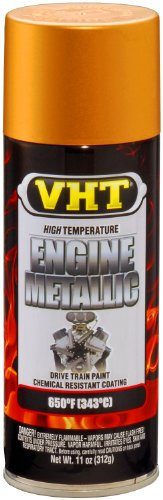 vht-sp404-engine-metallic-gold-flake-paint-can-11-oz