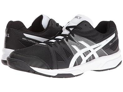 b67f99ff623a4c (アシックス) Asics メンズバレーボールシューズ・インドアコートシューズ・靴 Gel-Upcourt