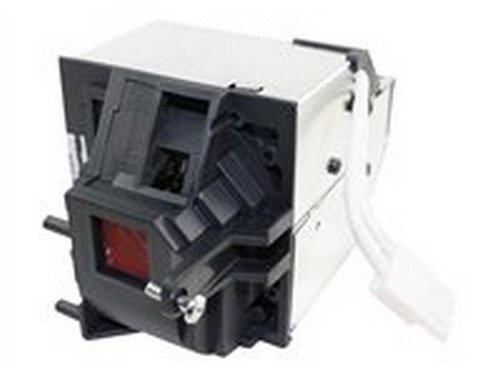 BTI SP-LAMP-024-BTI Projector lamp - SHP - 200 Watt - 2000 hour(s) - for InFocus Learn Big IN24EP, Work Big IN24, IN26