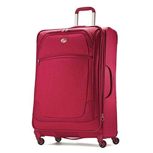 american-tourister-ilite-xtreme-spinner-29-cherry-one-size