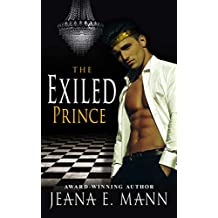 The Exiled Prince