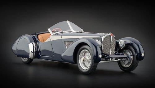 1938-bugatti-57-sc-corsica-roadster-blue-1-18-by-cmc-106-by-cmc