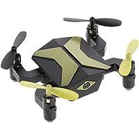 Goolsky Attop XT-2 2.4G 0.3MP Camera Wifi FPV Mini Altitude Hold Foldable RC Quadcopter