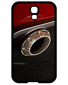 Cheap 2580159ZH379809217S4 Generic Exhaust Quotes Hard Plastic Case for Samsung Galaxy S4 John B. Bogart's Shop