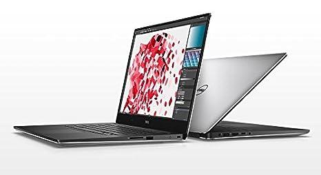 Dell Precision 5520 M5520 15 6