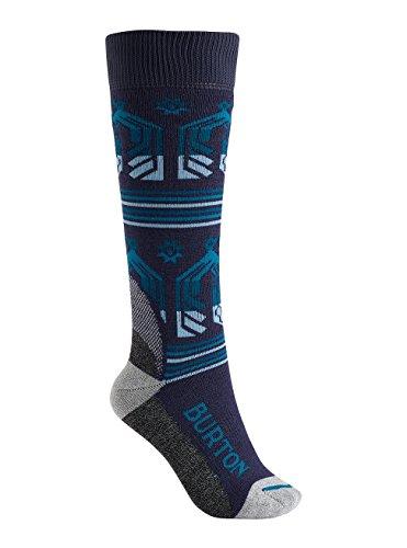 Burton Women's Trillium Socks