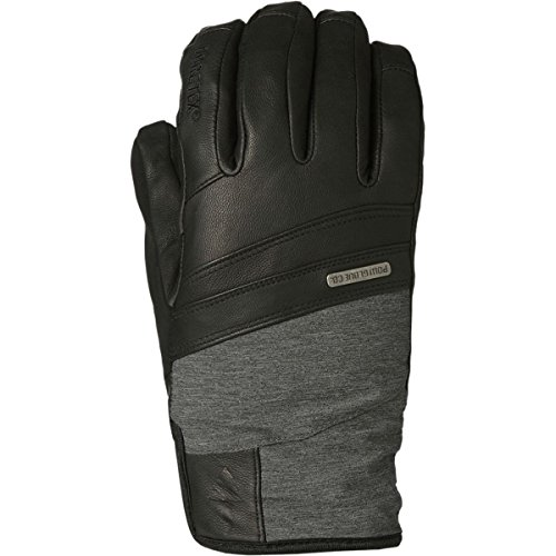 Pow Men's GTX Royal Glove