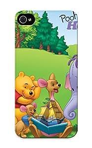 BKVIt0fEPyN Greenshadow Download Pooh Heffalump Movie Original Ize Feeling Iphone 5/5s On Your Style Birthday Gift Cover Case hjbrhga1544