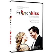 French Kiss /