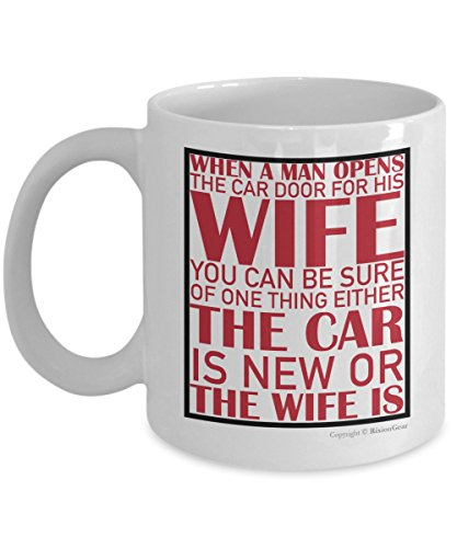 funny-new-car-new-wife-joke-coffee-mug-perfect-gift-for-wife-girlfriend-mother-friend-men-or-women
