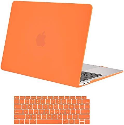 MOSISO MacBook Release Keyboard Compatible