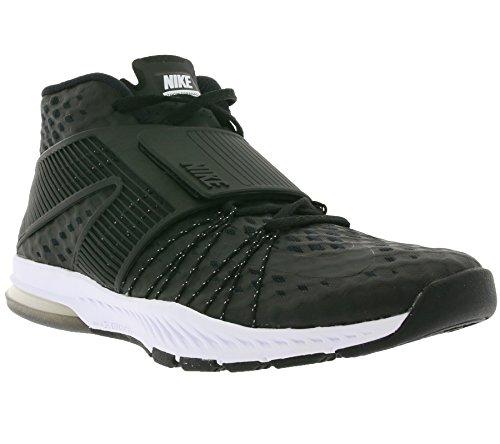 Nike Men s Zoom Train Toranada Tb Ankle-High Cross Trainer Shoe