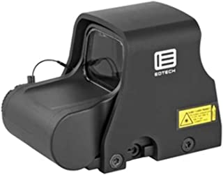 product image for EOTECH XPS2 Holographic Weapon Sight