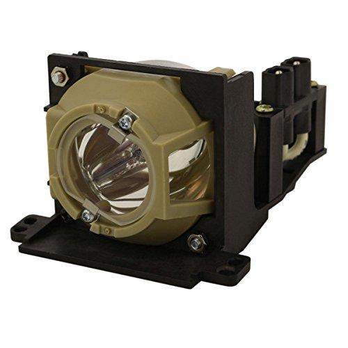 Compatible Lamp EC.J0101.001 for Acer PB310 PB320 PD310 PD320 Projector
