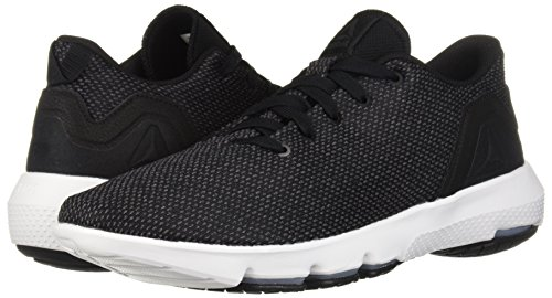 Reebok Men's Cloudride DMX 3.0 Walking Shoe
