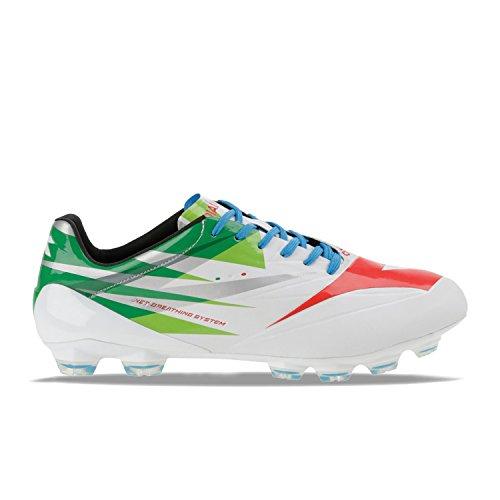 Diadora New Generation DD-NA 2 GLX14 Zapatillas de fútbol