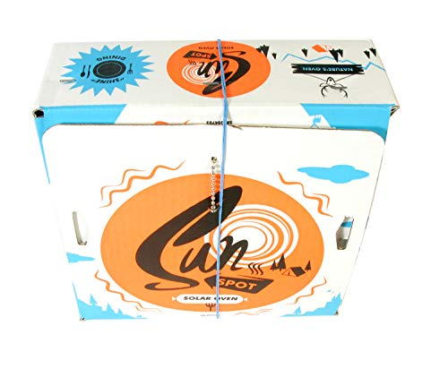 American Educational Solar Oven by American Educational Products (Image #2)