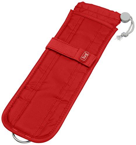 lug-clipper-flat-iron-case-crimson-red