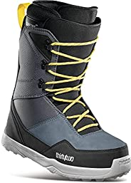 Thirty Two Shifty Mens Snowboard Boots