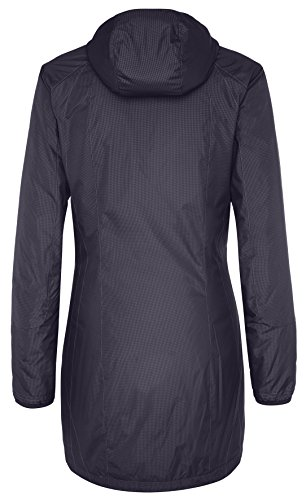 Women's grey Craggy Grey tarmac Vaude w8FxOPXqx