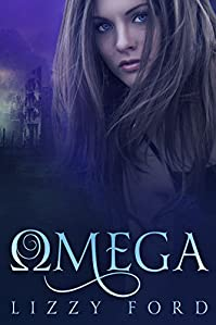 Omega by Lizzy Ford ebook deal