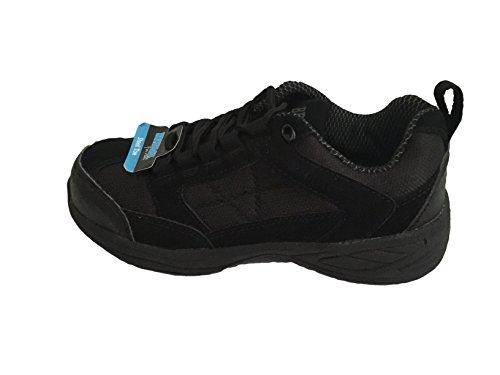 brahma-womens-beth-steel-toe-sneaker-black-11-m-us