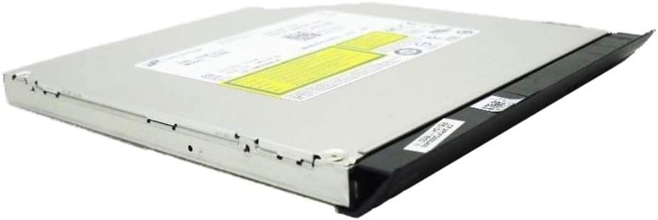 Dell Latitude E6320 E6330 E6420 E6430 E6430-ATG E6430s E6520 E6530 CD DVD Burner Writer ROM Player Drive