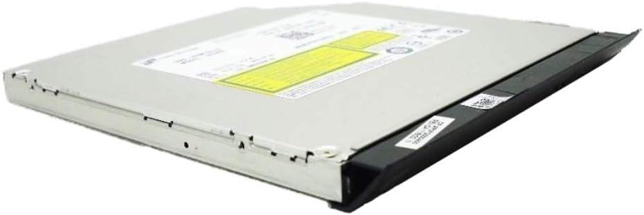 Dell Latitude E6320 E6330 E6420 E6430 E6430-ATG E6430s E6520 E6530 CD DVD Burner Writer ROM Player Drive