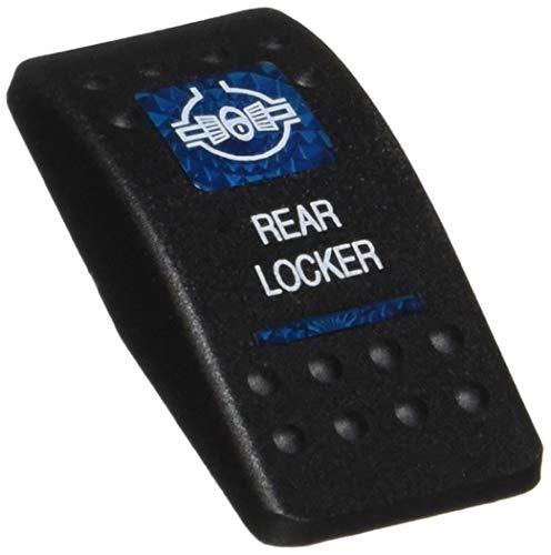 Yukon (YZLASC-R) Zip Locker Rear Switch Cover