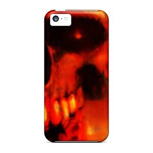 MMZ DIY PHONE CASETpu NikRun Shockproof Scratcheproof Inner Pain Hard Case Cover For iphone 6 4.7 inch