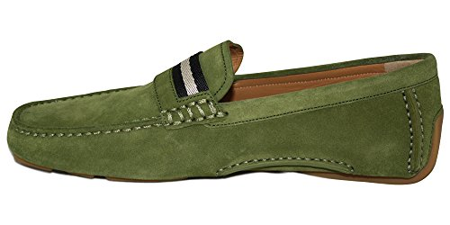 mens-suede-driving-shoe-11-green