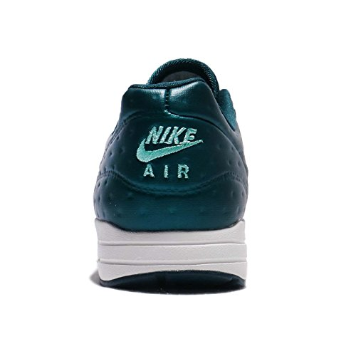 Nike Washed 861656 Dark Teal Running Colori 901 Mtlc Turq Midnight Diversi Scarpe Donna da Trail Sea rrnFq6dSR