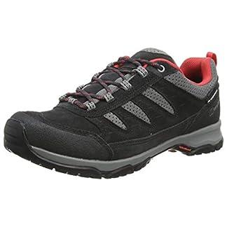 Berghaus Women's Expeditor Active Aq Tech Shoe Low Rise Hiking Boots 4