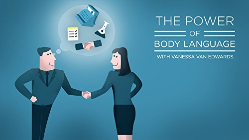 the-power-of-body-language