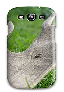 Joe A. Esquivel's Shop 9537340K59704156 Awesome Antler Flip Case With Fashion Design For Galaxy S3