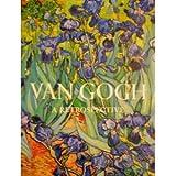 Van Gogh, Susan Alyson Stein, 0517661225