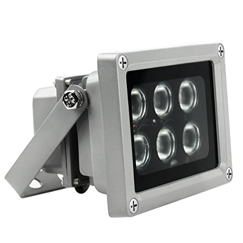 Ir Led Light Board