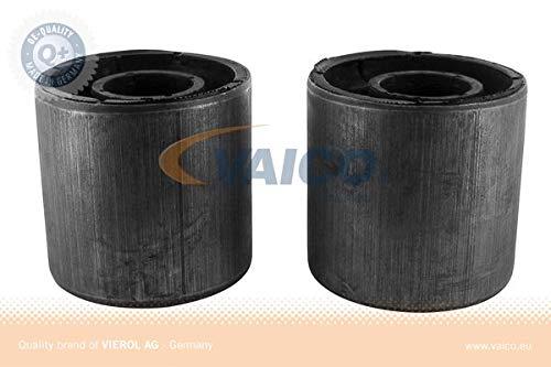Prodotto Dall Supporto, Braccio Oscillante Qualita Di Primo Fornitore Made In Germany VAICO V20-0686 Q