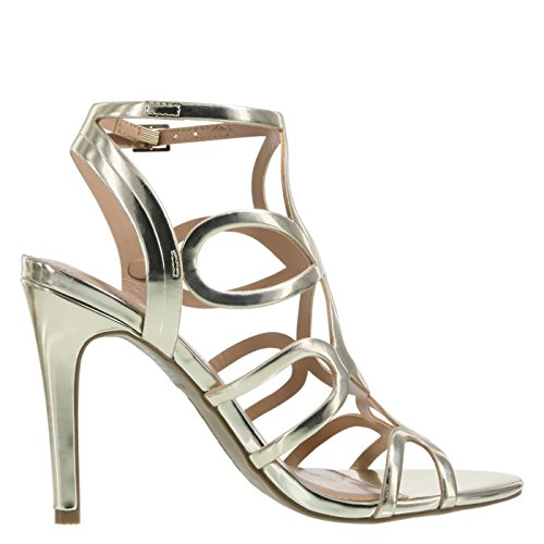 01dc0a91ee Christian Siriano for Payless Women | Elegantress
